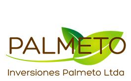 palmeto