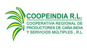 coopeindia